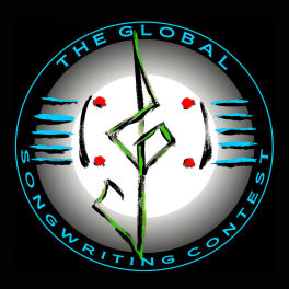 globalsongwritingcontest