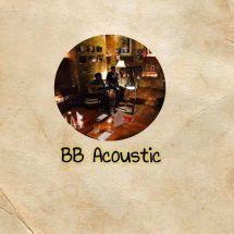 bb.acoustic