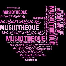 zyla.musiqtheque