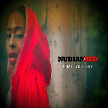 nubian.red