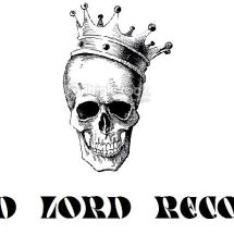 gold.lord.records