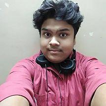 arjun.bhattacharjee