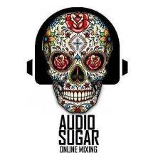 audio.sugar