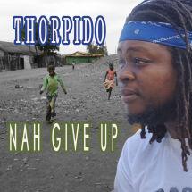 thorpido.thorpido