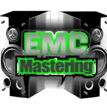 emc.mastering