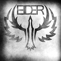 eider.official