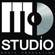 md.studio