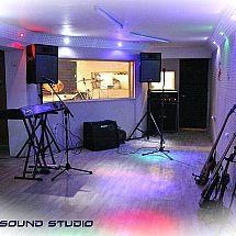 heavensound.studio