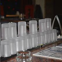 bar-klub.adams