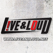 live.and.loud