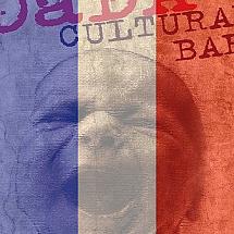 dada.cultural.bar