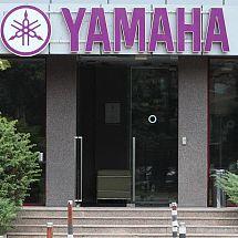 yamaha.music.mega.store