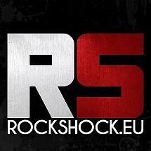 ROCKSHOCK.EU