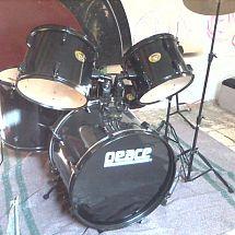arion.drummer
