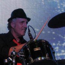 jack.turchinpro.drummer