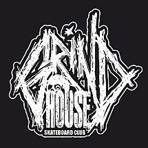grindhouse.skate.club