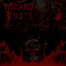 morbid.roots