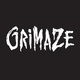 grimaze