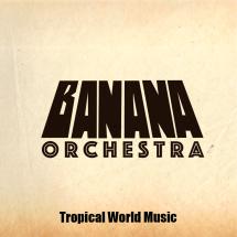 banana.orchestra1