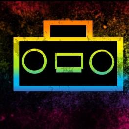 stereo.putrid