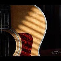 guitar.acustic