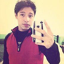 alex.dany