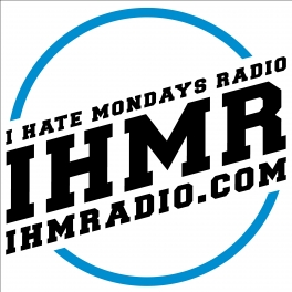 ihatemondaysradio
