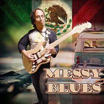 messy.blues
