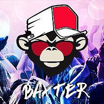 baxter.music