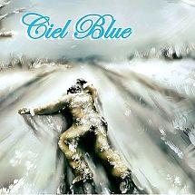 ciel.blue